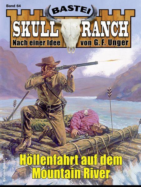 Skull-Ranch 64