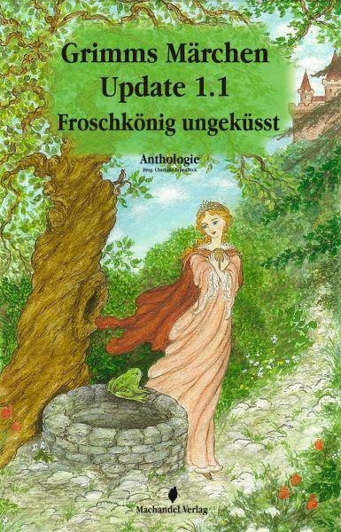 Grimms Märchen Update 1.1