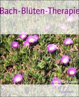 Bach-Blüten-Therapie