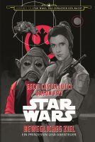 Star Wars: Bewegliches Ziel