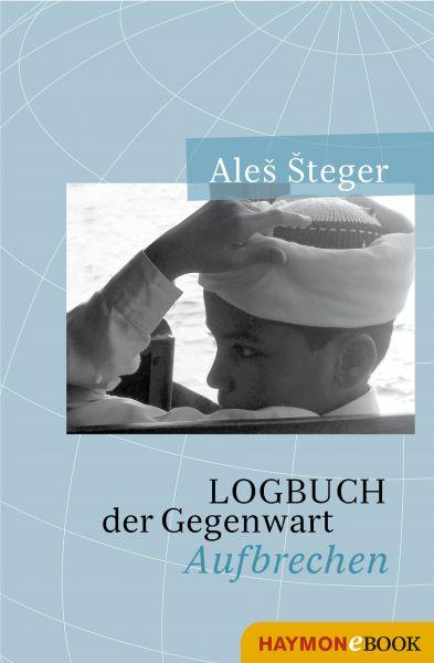 Logbuch der Gegenwart
