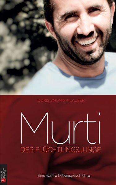 Murti - der Flüchtlingsjunge