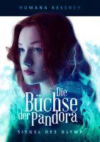Leseprobe: Die Büchse der Pandora