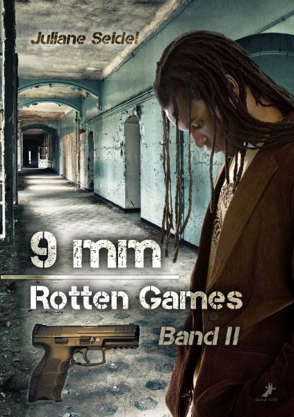 9mm Band 2: Rotten Games