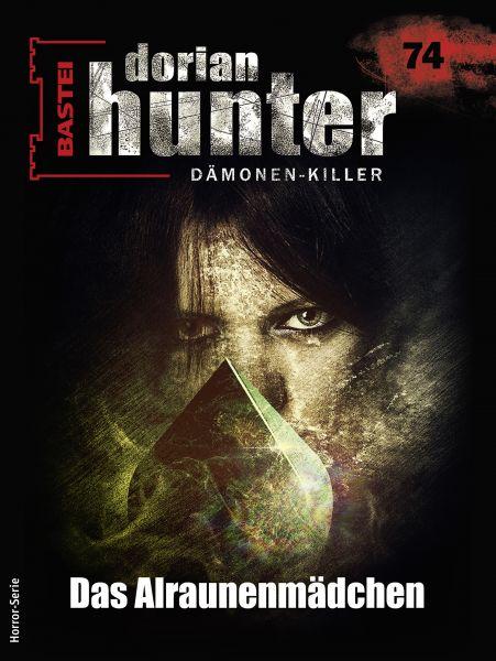 Dorian Hunter 74