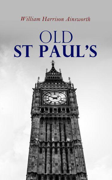 Old St Paul's