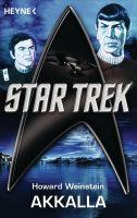 Star Trek: Akkalla