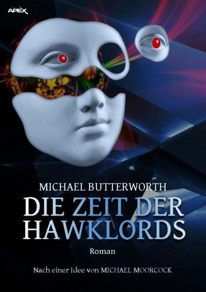 DIE ZEIT DER HAWKLORDS
