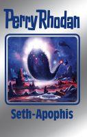 Perry Rhodan 138: Seth-Apophis (Silberband)