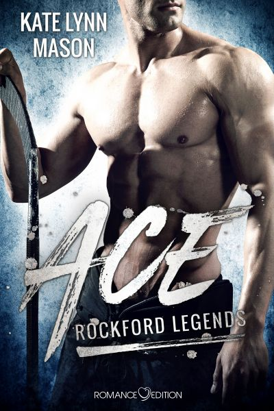 Rockford Legends: ACE