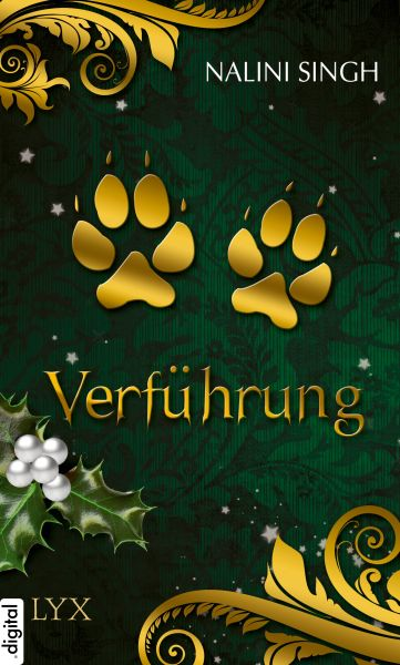 Romantic Christmas - Verführung
