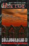 HORROR 062: Höllenqualen II