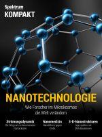 Spektrum Kompakt - Nanotechnologie