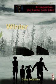 Winter (Armageddon, die Suche nach Eden 7)