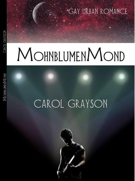 Mohnblumenmond