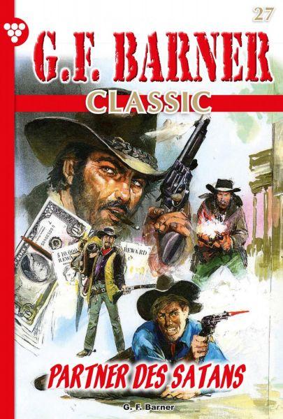 G.F. Barner 27 – Western