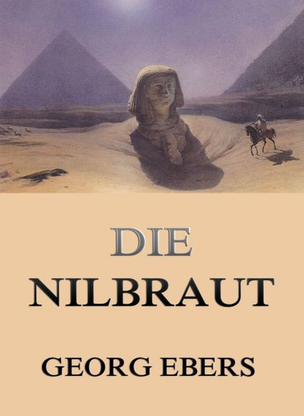 Die Nilbraut