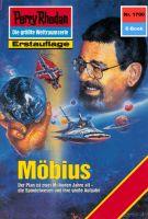Perry Rhodan 1700: Möbius (Heftroman)