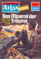Atlan 267: Das Mineral der Träume