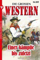 Die großen Western 259