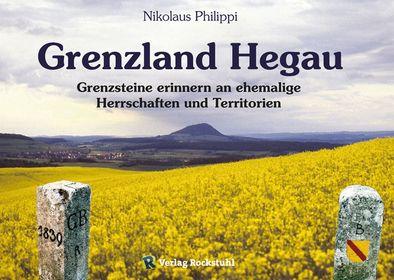 Grenzland Hegau