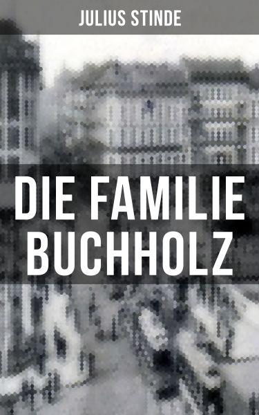 Die Familie Buchholz