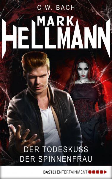 Mark Hellmann 06