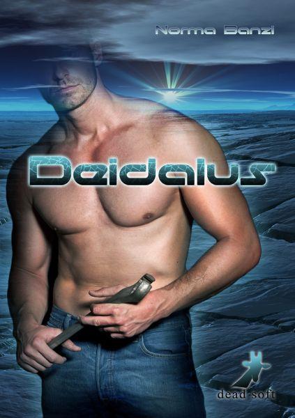 Deidalus