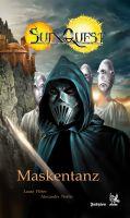 SunQuest - Quinterna 5: Maskentanz