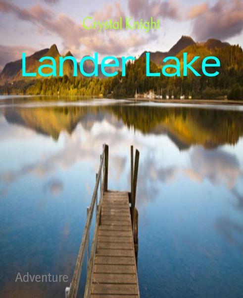 Lander Lake
