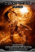 Heliosphere 2265 - Band 24: Endspiel - Der letzte Schlüssel (Science Fiction)