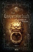 Meisterwerke  der dunklen Phantastik 08: Gespensterbuch, Band 01