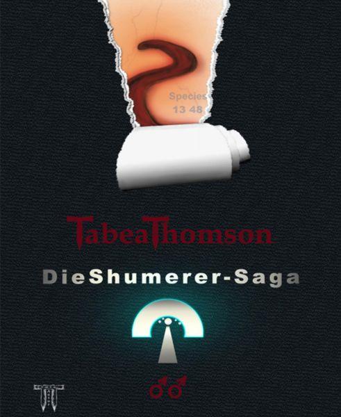 Spin-off zur: Die Shumerer-Saga – Band 1 – Süchtig ♂ ♂ –