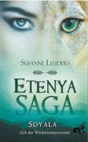 Etenya Saga Band 1