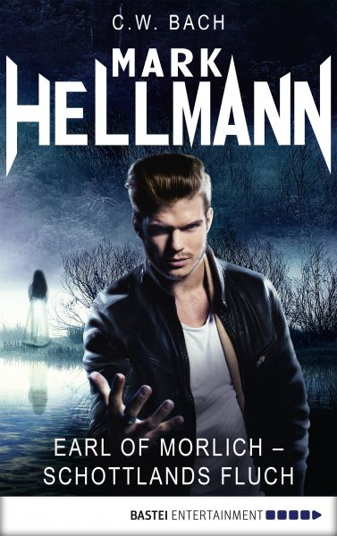 Mark Hellmann 05
