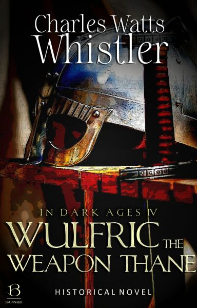 Wulfric the Weapon Thane