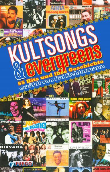 Kultsongs & Evergreens