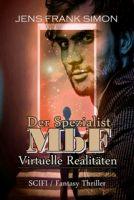 Der Spezialist MbF: Virtuelle Realitäten