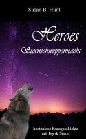 HEROES - Sternschnuppennacht
