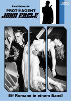 PROTOAGENT JOHN EAGLE