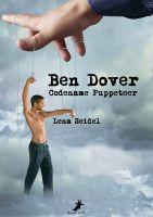 Ben Dover