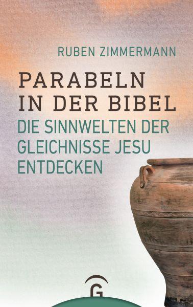 Parabeln in der Bibel