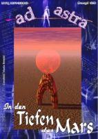 AD ASTRA 029: In den Tiefen des Mars
