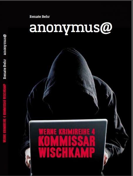 Kommissar Wischkamp: Anonymus@