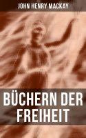 Büchern der Freiheit (Komplette Ausgabe)