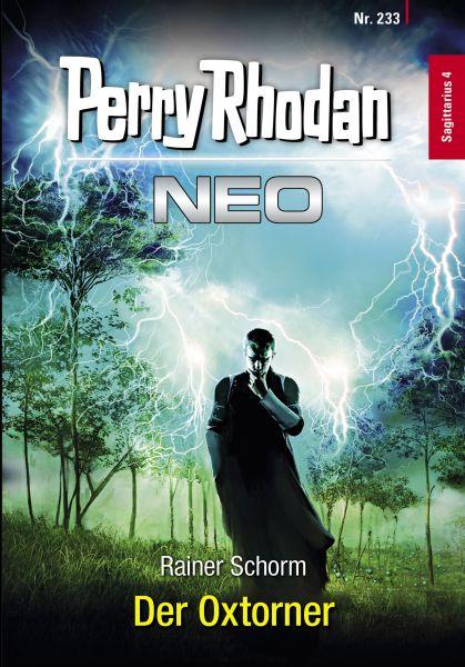 Perry Rhodan Neo Paket 24 Beam Einzelbände: Sagittarius