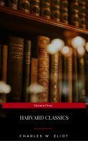 The Complete Harvard Classics (Eireann Press)