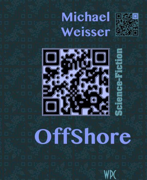 Off-Shore