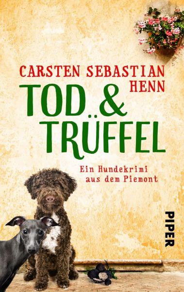 TOD & TRÜFFEL