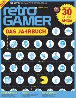 Retro Gamer Spezial 1/2016